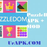 Download PuzzleDom MOD APK