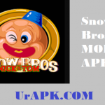 Download Snow Bros MOD APK