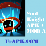 Download Soul Knight APK