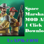 Download Space Marshals 2 MOD APK