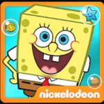 Download SpongeBob Moves In MOD APK