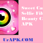 Download Sweet Camera – Selfie Filters, Beauty Camera APK
