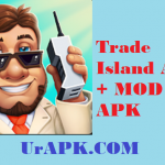 Download Trade Island MOD APK
