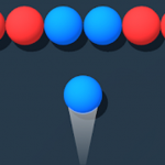 Download Ball Shoot! MOD APK