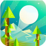 Download Ball's Journey MOD APK