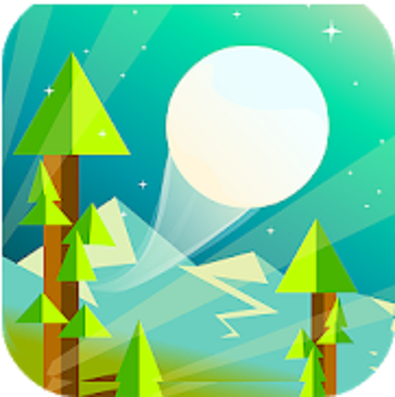 Ball's Journey MOD APK