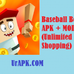 Download Baseball Boy! APK