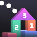 Download Block Balls APK