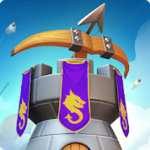 Download Castle Creeps TD – Epic tower defense MOD APK