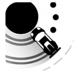 Download Donuts Drift MOD APK