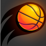 Download Dunk Hit MOD APK