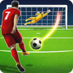 Download Football Strike – Multiplayer Soccer MOD APK