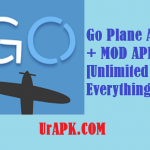 Download Go Plane MOD APK