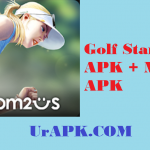 Download Golf Star MOD APK