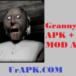 Download Granny APK