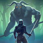 Download Grim Soul: Dark Fantasy Survival APK