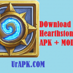 Download Hearthstone MOD APK
