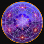 Law of Attraction APK