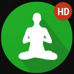 Meditation Music - Relax APK