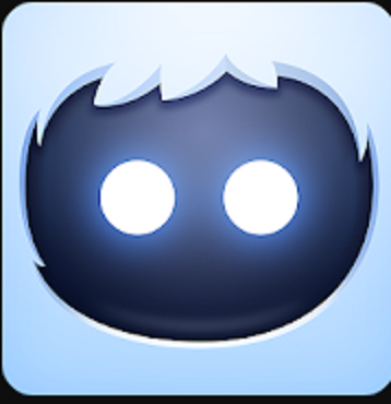 Orbia: Tap and Relax MOD APK