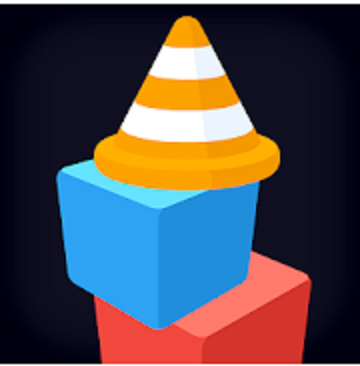Perfect Tower MOD APK