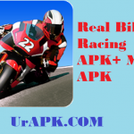 Download Real Bike Racing MOD APK