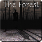 Slendrina: The Forest MOD APK