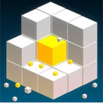 Download The Cube MOD APK