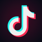 TikTok - including musical.ly APK