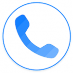 Download Truecaller Lite APK