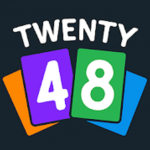 Download Twenty48 Solitaire MOD APK