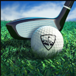 Download WGT Golf Game by Topgolf APK