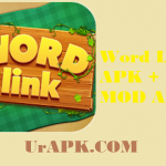 Download Word Link APK
