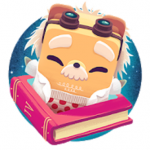 Download Alphabear 2: English word puzzle MOD APK