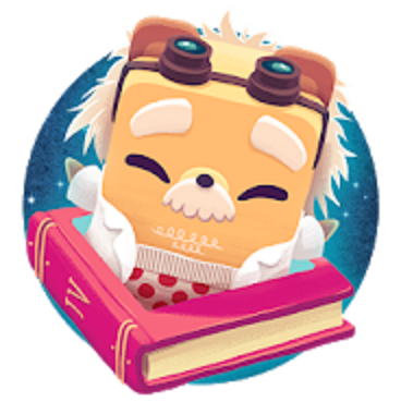 Alphabear 2: English word puzzle MOD APK