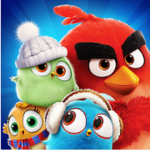 Download Angry Birds Match MOD APK
