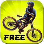 Download Bike Mayhem Free MOD APK