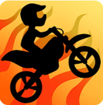 Bike Race Free - Top Motorcycle Racing Games APK