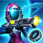 Download Clash & GO: AR Strategy MOD APK