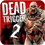 Download DEAD TRIGGER 2 – Zombie Survival Shooter MOD APK