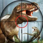 Download Dinosaur Hunt 2018 APK