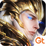 Download Era of Celestials MOD APK