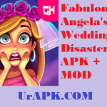 Download Fabulous – Angela's Wedding Disaster APK