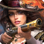 Download Guns of Glory MOD APK