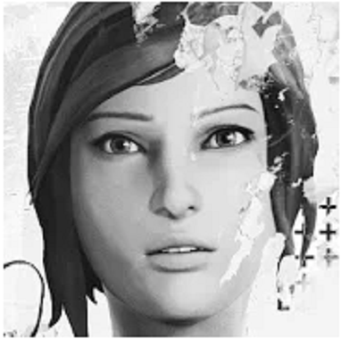 Life is Strange: Before the Storm APK