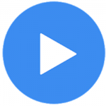 Download MX Player Pro Hack APK
