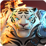 Download Might & Magic: Elemental Guardians MOD APK