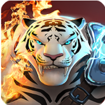 Might & Magic: Elemental Guardians MOD APK