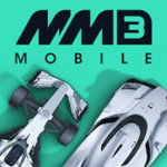 Download Motorsport Manager Mobile 3 APK