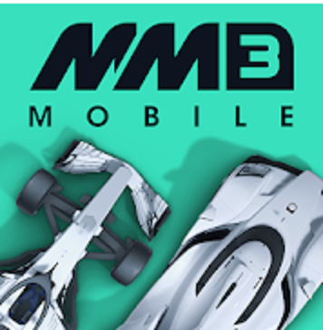 Motorsport Manager Mobile 3 MOD APK